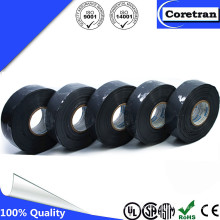 Primary Electrical 15kv Masking Tape