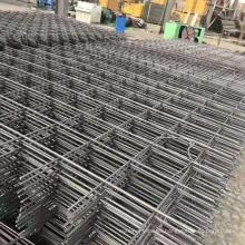 SL 62 SL72 SL82 SL92 Reinforcing Steel Welded Mesh Rebar Wire Mesh