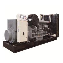 600kw 725kva Engine Generator