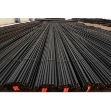 Hull structural steel B