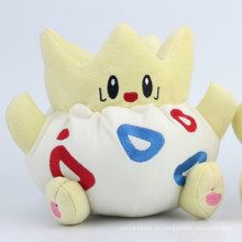 Togepi Doll