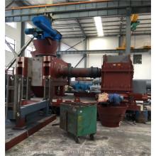Engrais granulateur / engrais faisant la Machine / engrais granulateur (DP)