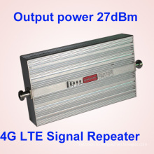 4G Мобильный усилитель сигнала Lte 2600MHz Сигнальный повторитель St-L27