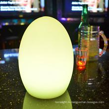 привело лампа с удаленного мобильного приложения управления цвета изменяя современные настольная лампа экономии энергии
