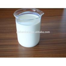 AKD emulsion(144245-85-2), AKD sizng agent