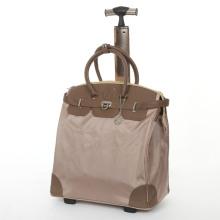 Бизнес тележки ноутбук сумка (YSTROB00-019)