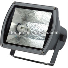 Best price metal halide /sodium floodlight 150w