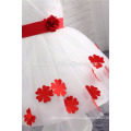 2017 new fashion Children Age Group and In-Stock Items Supply Type flower girl dresses