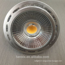 led recessed spotlight, outdoor led spotlight bulb