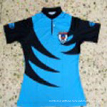 Custom Cheap Price All Kinds Polo Shirt
