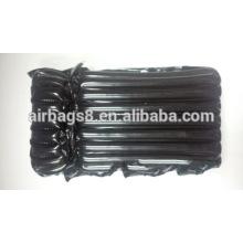 Sacs d'emballage pour la cartouche de toner de coussin OEM haute qualité professionnelle colonnes gonflables