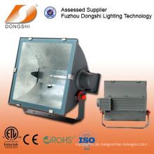 China Fabrik 2000w Metallhalogenid IP65 Flutlicht