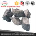 Liga de Magnésio Ferro Silício / Nodulizer