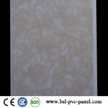 25cm 7mm Print PVC Panel PVC Ceiling