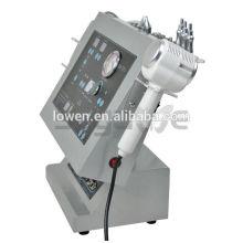 2015 innovative Mikrodermabrasion Maschine