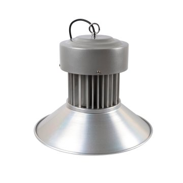 70W Aluminum LED High Bay Light with Ce and RoHS