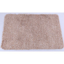 Most Popular Cotton Area Rug