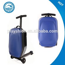 Travel luggage accessories best luggage for international travel
