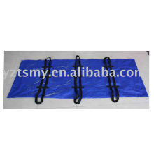 JS-B008 disposable body bag
