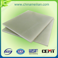 Electrical Flame Retardant Resin Material Board G11