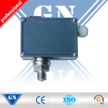 Water Pump Electronic Pressure Switch