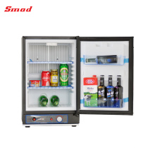 Home Use LPG Gas Powered Kerosene Refrigerator Price