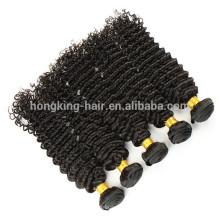 weben reines peruanisches Haarfabrikpreis-Haargeflecht heißes neues Produktgroßverkauf neues Art und Weiseprodukt