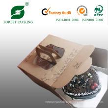 Kuchen-Karton (FP900013)