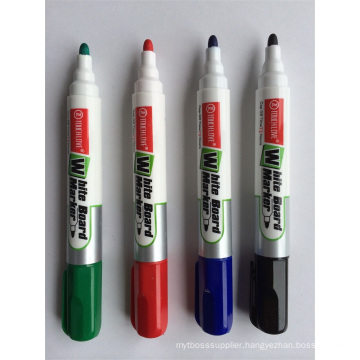 En-71 Dry Eraser Marker Pen for School Office