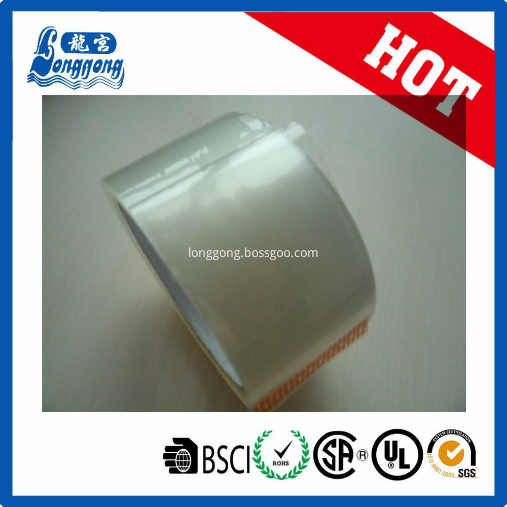 Acrylic Adhesive packing tape