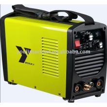 INVERTER MMA/TIG WELDING MACHINE HP-200PP