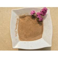 Grado de alimentación de calidad superior Pybio-875 Aminoácido quelado Zn