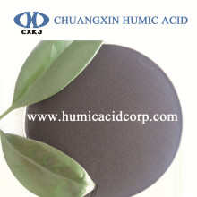 Super potassium humate purity 80% for sale price