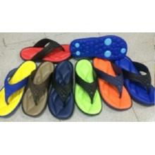 Comfortable Beach Shoes Flip Flops
