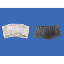 Soporte de cintura con banda elástica