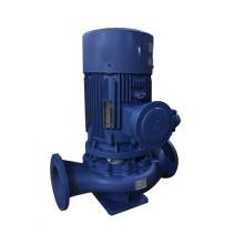 YG vertical pipeline oil pump