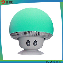 Wireless mini Bluetooth Speaker with cheaper price