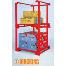 Stacking Rack (3x)