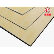 Globond Aluminium Composite Panel Frsc008