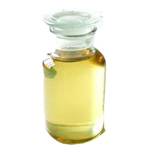 Heißer Verkauf Spitzenqualität Phytinsäure, CAS Nr. 83-86-3 mit angemessenem Preis und schneller Lieferung !!