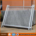 Construction Hot Sale Fencing Mobile Temporary Fence Panels