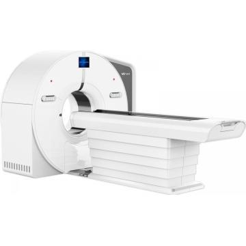 Оборудование для сканирования КТ-сканера