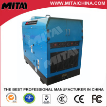 800AMP Stick WIG Schweißer aus China