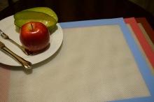 Professional Silicone Baking Mat