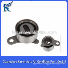 for TOYOTA DAIHATSU tensioner belt high quality 13505-15041 13505-15020 13505-01011 13505-15040000 13503-01010 13505-15031