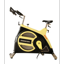 Ganas Indoor Cycling Bike KY-2002 Fitness Center Equipment