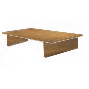Чайный стол и стол с меламиновой панелью для стиля KM937-2