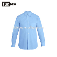 blue solid color shirts men long sleeve ventilate formal dress blue solid color shirts men long sleeve ventilate formal dress