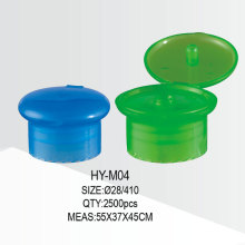 28/410 Clolor Makeup Cap Bottle Lid