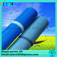 Best Quality Fiberglass Window Screen